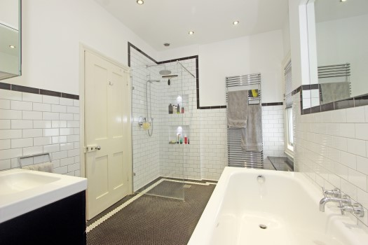30 Osward Road Bathroom 1a (Custom)