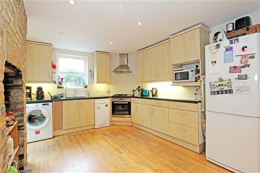 Kitchen-Thirsk 58